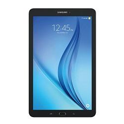 ¿ Cómo liberar el teléfono Samsung Galaxy Tab E 9.6
