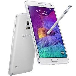 Quite el bloqueo de sim con el código del teléfono Samsung SM-N910F