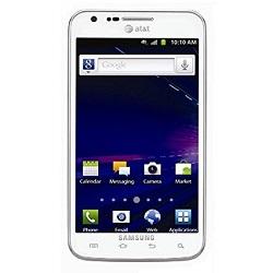 ¿ Cómo liberar el teléfono Samsung Galaxy S II Skyrocket