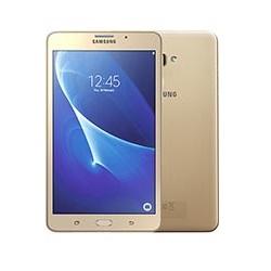Quite el bloqueo de sim con el código del teléfono Samsung Galaxy J Max