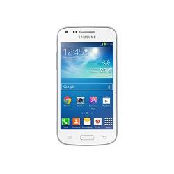 ¿ Cómo liberar el teléfono Samsung Galaxy Core Plus