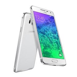 Quite el bloqueo de sim con el código del teléfono Samsung S801