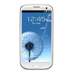 ¿ Cómo liberar el teléfono Samsung I9300