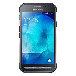 Quite el bloqueo de sim con el código del teléfono Samsung Galaxy Xcover 3