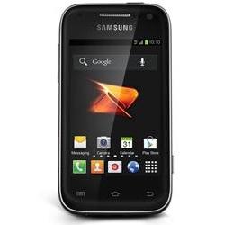 Quite el bloqueo de sim con el código del teléfono Samsung Galaxy Rush M830