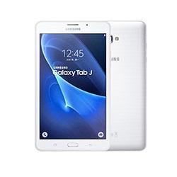 ¿ Cómo liberar el teléfono Samsung Galaxy Tab J