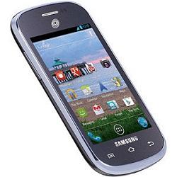 Quite el bloqueo de sim con el código del teléfono Samsung Galaxy Discover S730G