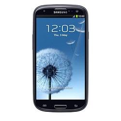¿ Cómo liberar el teléfono Samsung I9300I Galaxy S3 Neo