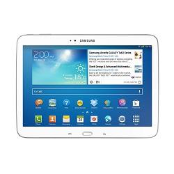¿ Cómo liberar el teléfono Samsung GT-P5220
