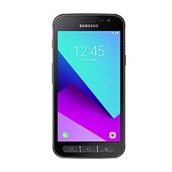 Quite el bloqueo de sim con el código del teléfono Samsung Galaxy Xcover 4