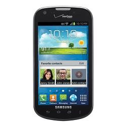 Quite el bloqueo de sim con el código del teléfono Samsung Galaxy Stellar 4G I200