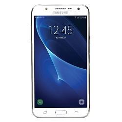 ¿ Cómo liberar el teléfono Samsung Metro Pcs