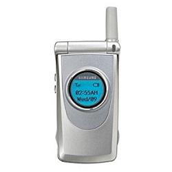 Quite el bloqueo de sim con el código del teléfono Samsung A300
