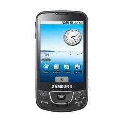 Quite el bloqueo de sim con el código del teléfono Samsung GT 17500L