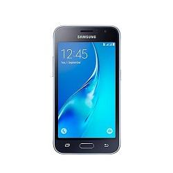 Quite el bloqueo de sim con el código del teléfono Samsung Galaxy J1 4G
