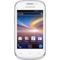 Quite el bloqueo de sim con el código del teléfono Samsung Galaxy Discover S730M