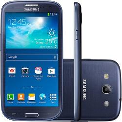¿ Cómo liberar el teléfono Samsung I9301I Galaxy S3 Neo