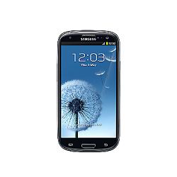 ¿ Cómo liberar el teléfono Samsung Galaxy S III
