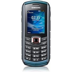 Quite el bloqueo de sim con el código del teléfono Samsung Solid Immerse