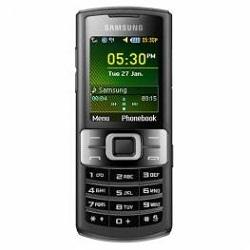 samsung mobile s3310