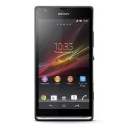 ¿ Cómo liberar el teléfono Sony C5303