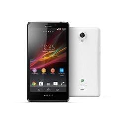 ¿ Cómo liberar el teléfono Sony Xperia T
