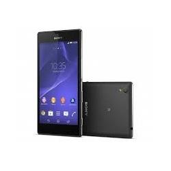 ¿ Cómo liberar el teléfono Sony Xperia T3