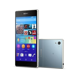 Quite el bloqueo de sim con el código del teléfono Sony Xperia Z4