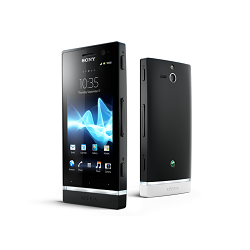 ¿ Cómo liberar el teléfono Sony Xperia U