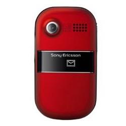 Quite el bloqueo de sim con el código del teléfono Sony-Ericsson Z320