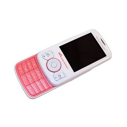 ¿ Cómo liberar el teléfono Sony-Ericsson W100i Spiro