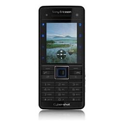 ¿ Cómo liberar el teléfono Sony-Ericsson C902