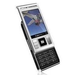 ¿ Cómo liberar el teléfono Sony-Ericsson C905