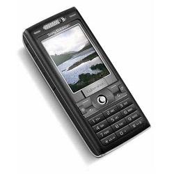 ¿ Cómo liberar el teléfono Sony-Ericsson K800i