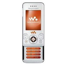 ¿ Cómo liberar el teléfono Sony-Ericsson W580i