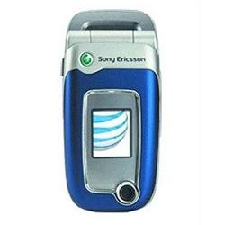 Quite el bloqueo de sim con el código del teléfono Sony-Ericsson Z525i