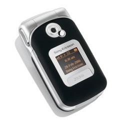 Quite el bloqueo de sim con el código del teléfono Sony-Ericsson Z530i