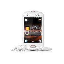 Quite el bloqueo de sim con el código del teléfono Sony-Ericsson Live