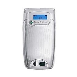 Quite el bloqueo de sim con el código del teléfono Sony-Ericsson Z600