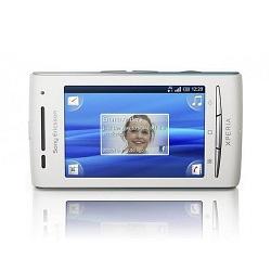¿ Cómo liberar el teléfono Sony-Ericsson Xperia X8