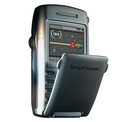 Quite el bloqueo de sim con el código del teléfono Sony-Ericsson Z700