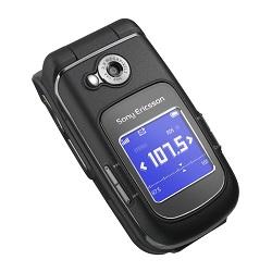 Quite el bloqueo de sim con el código del teléfono Sony-Ericsson Z710