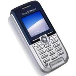Quite el bloqueo de sim con el código del teléfono Sony-Ericsson 300a