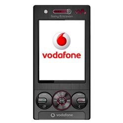 ¿ Cómo liberar el teléfono Sony-Ericsson W715