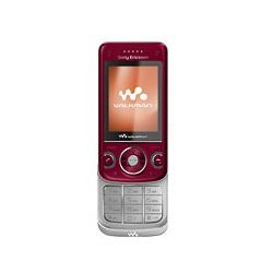 ¿ Cómo liberar el teléfono Sony-Ericsson W760