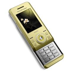 Desbloquear el Sony-Ericsson S500i Los productos disponibles
