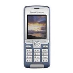 ¿ Cómo liberar el teléfono Sony-Ericsson K310i