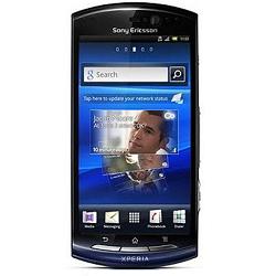 Quite el bloqueo de sim con el código del teléfono Sony-Ericsson MT11i