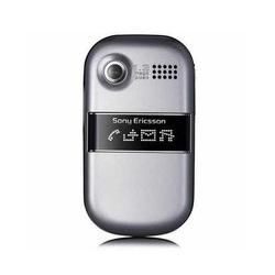 Quite el bloqueo de sim con el código del teléfono Sony-Ericsson Z250