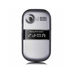 Quite el bloqueo de sim con el código del teléfono Sony-Ericsson Z250i